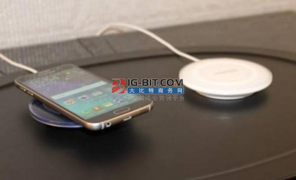 贝尔金将推新款立式无线充电器:集成蓝牙音箱