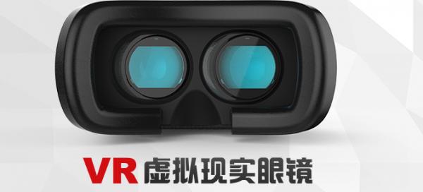中国移动一号双终端业务商用,可穿戴智能设备独立运行