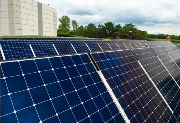 国家电投C-HJT铜栅异质结效率达24.53%