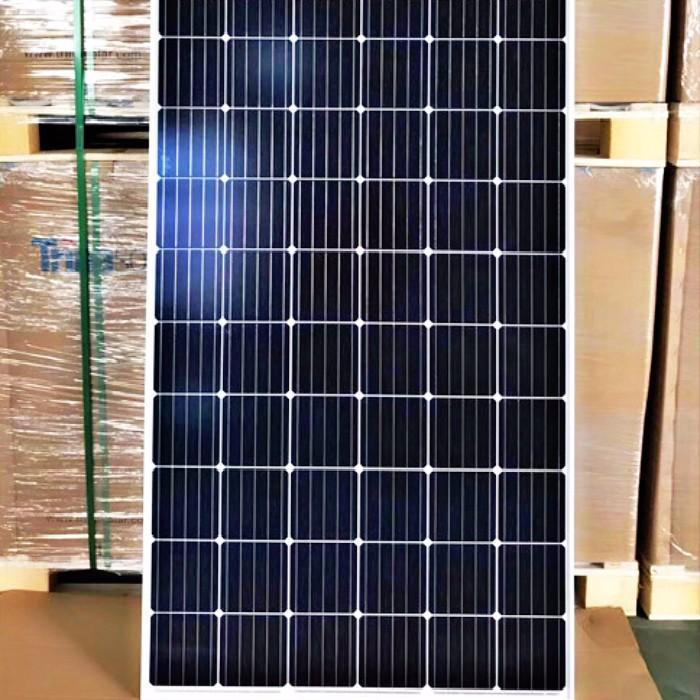 SunPower计划上半年关闭俄勒冈州光伏组件工厂
