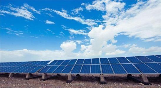 未来两年新增9GW,巴西分布式光伏市场迎来春天