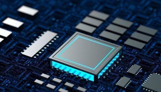 芯片缺货潮影响蔓延连接器厂商