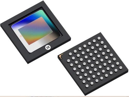 三星今天发布了其新的ISOCELLSlim3T2图像传感器