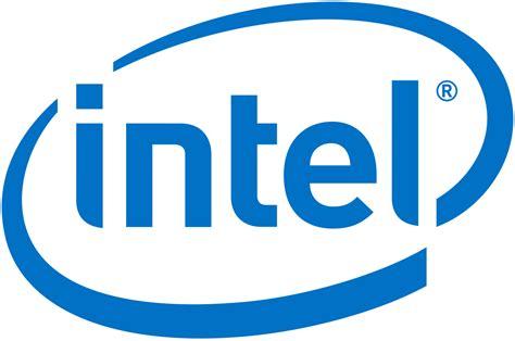 外媒:英特尔正考虑将部分高端芯片生产外包给台积电或三星