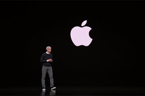 韩媒:苹果现代汽车计划3月份签署合作协议 2024年开始生产苹果汽车