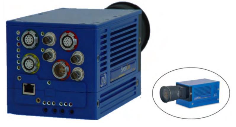 微型连接器