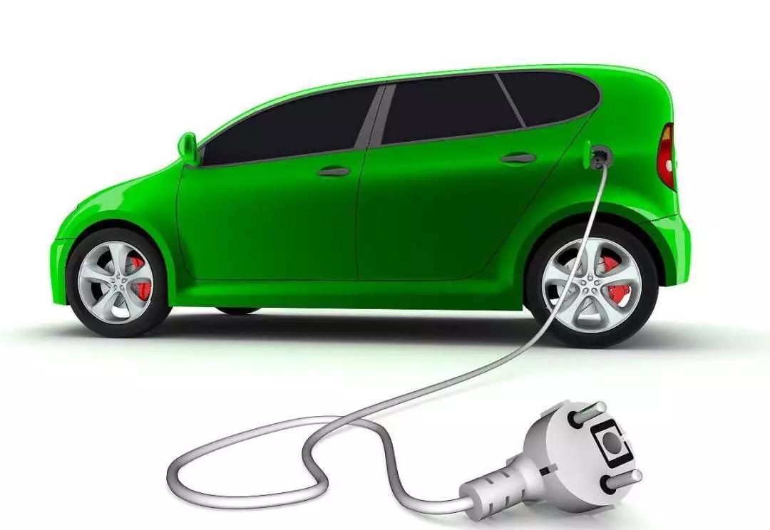 工信部:加强整车和电池企业技术攻关
