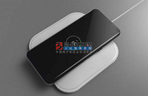 下一款OnePlus智能手机可能会提供无线充电