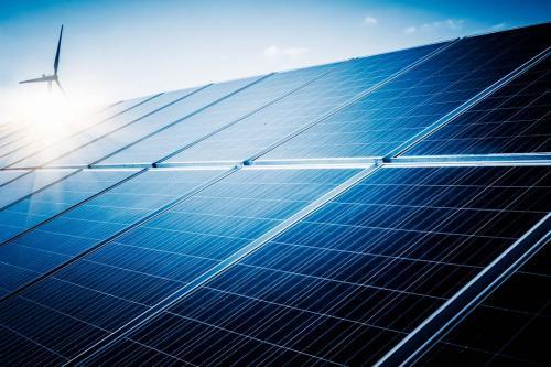 SunPower宣布关闭美国光伏组件厂并裁员