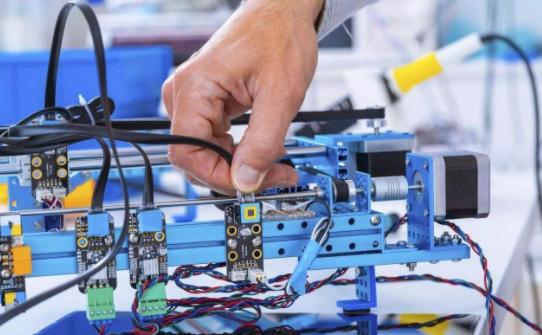 """年终盘点丨连接器行业""""迎难而上""""的2020"""