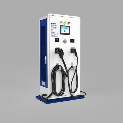 一起来看看我国的汽车充电桩市场的现状