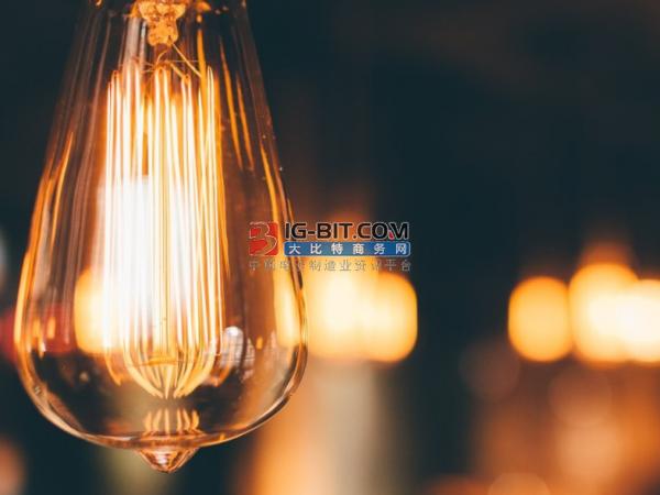 募资、扩产、补贴,一周数据看LED行业