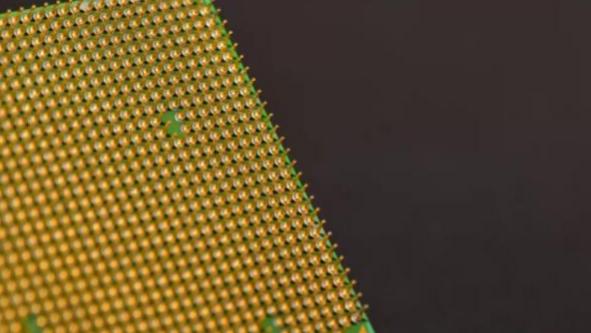 因封装和PS5的问题导致AMD芯片短缺