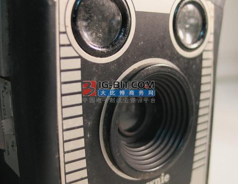 智能音箱用何种材料,征服全球知名的挑剔耳朵