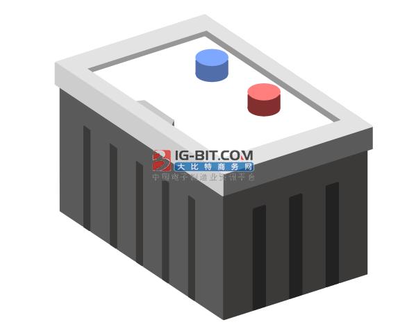 如何设计直流同步电机的磁路结构,流程有哪些?