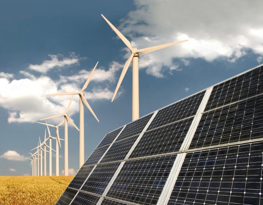 2019年克罗地亚可再生能源占比达28.5% 超预期
