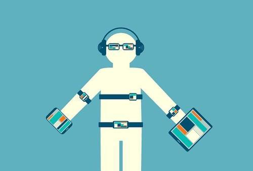CES 2021的医疗健康黑科技:空气净化器消杀新冠病毒,数字医疗、健康监测大行其道