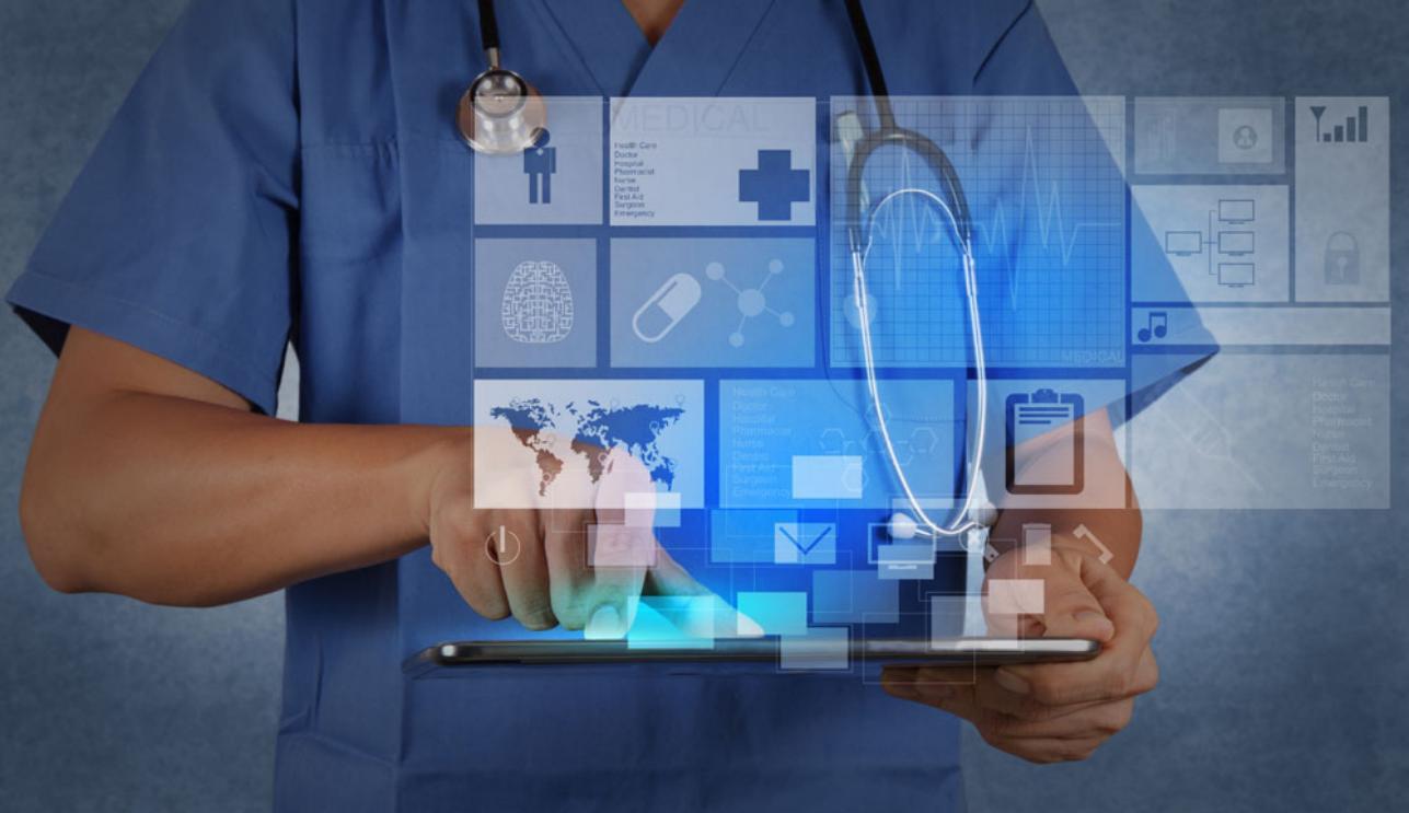 2020年医疗器械领域发展回顾