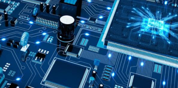 又一家龙头企业收购FPGA厂商