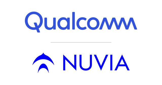 高通官宣:约14亿美元,收购NUVIA公司
