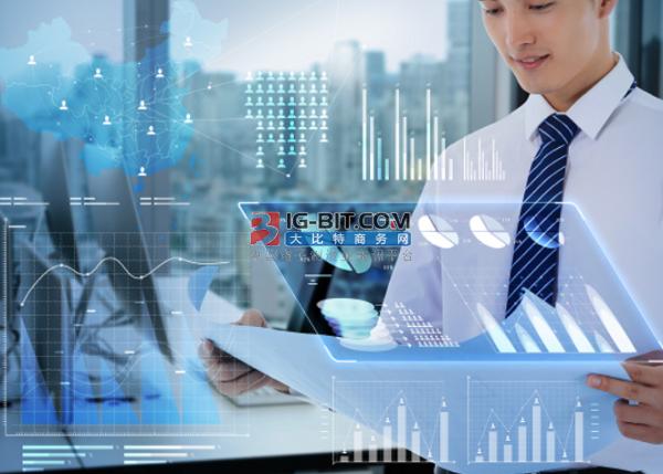 大数据分析平台究竟是什么?