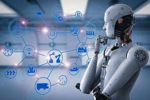 人工智能落地、嵌入式系统唱主角