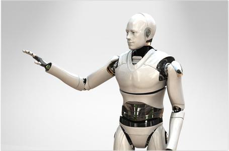 2021宝安机器人智能装备行业质量品牌高峰论坛成功举办 宝安机器人智能装备产业服务智库