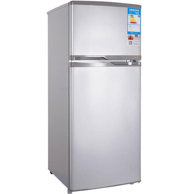 需求/价格/竞争 2020年冰箱市场发展三部曲