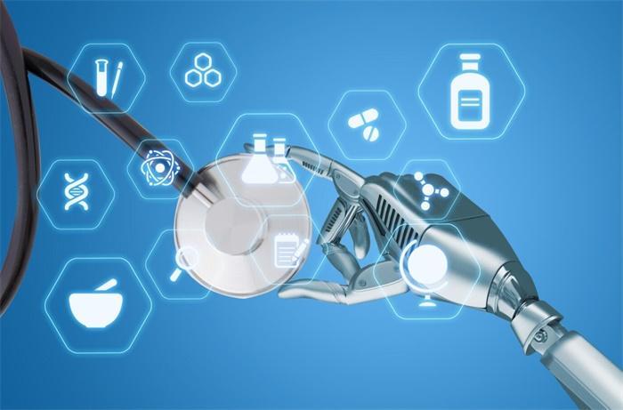医疗器械行业多个细分赛道增长可期