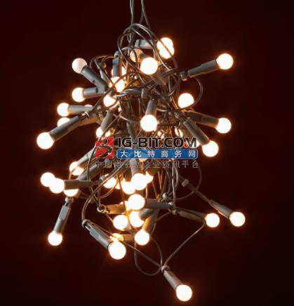 首尔半导体Micro/UV LED等四大应用产品亮相CES 2021