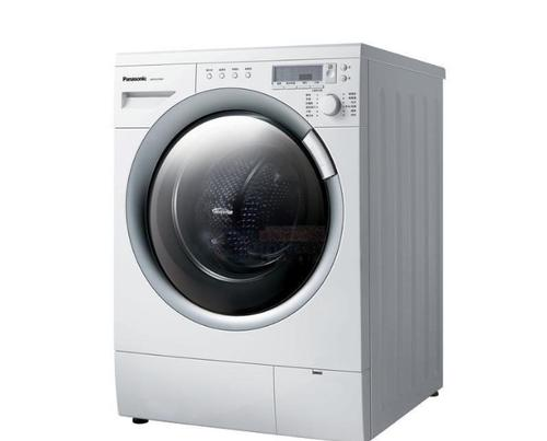 """線下領先2.4倍線上2.3倍!誰是2020洗衣機""""行業一哥""""?"""
