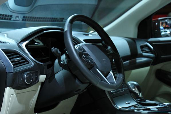 亚马逊推出Alexa定制智能语音助手服务,允许汽车厂商定制开发