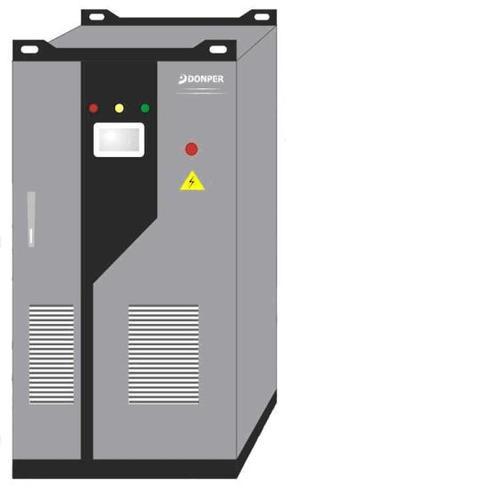 特斯拉发布首款光伏逆变器:基于 Powerwall 2技术,有3.8kW、7.6kW两种型号