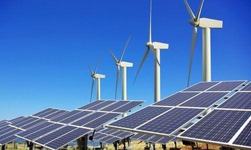 超590GW规划、1095亿美元投入,海外巨头加码布局可再生能源
