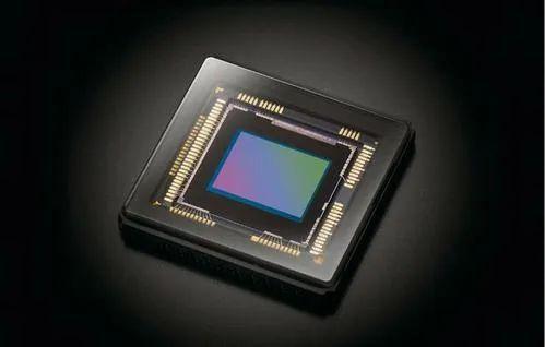 S21 Ultra首发 三星发布ISOCELL HM3图像传感器