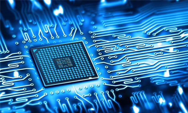 应能微电子宣布完成数千万元新一轮融资