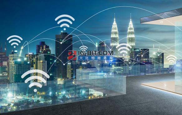 纵行科技研发出了低功耗的广域物联网技术ZETA