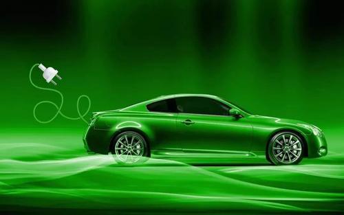 消费者需要的是电动汽车还是智能汽车?