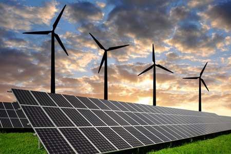丹麦Luxcara将建415MW无补贴光伏项目