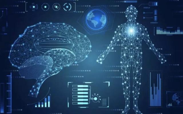 中国智慧医疗市场规模高速增长,迎来好时机