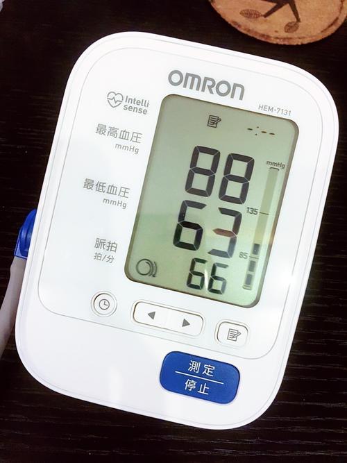 乐普智能医疗:疫情期间,更要注意您的血压健康!
