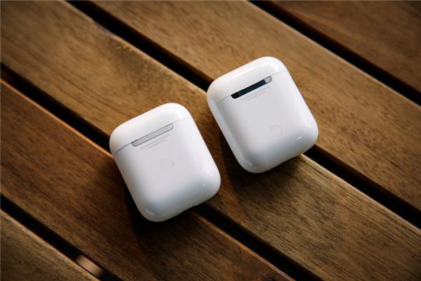Counterpoint:2020年Q3苹果AirPods真无线耳机发货量占比29%