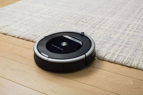 智能市场的黑马|云鲸扫地机器人脱颖而出横扫扫地机器人市场