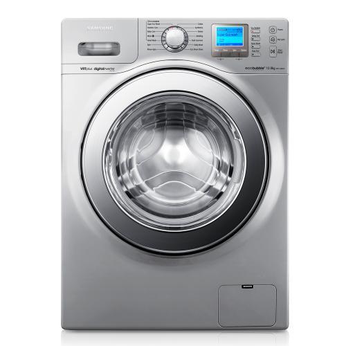惠而浦中国卖掉洗衣机生产线4线   分析:盲目多元化发展弊端暴露