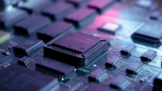 芯片需求推动韩国ICT产品出口 半导体行业或迎繁荣期