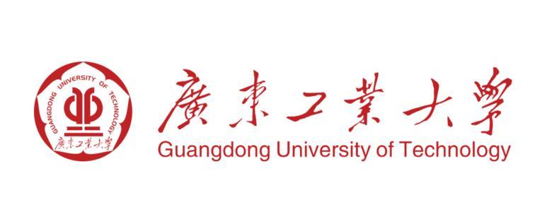 广东工业大学集成电路创新研究院揭牌仪式举行