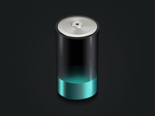 廣汽埃安潛心研發電池新技術 多項專利在手