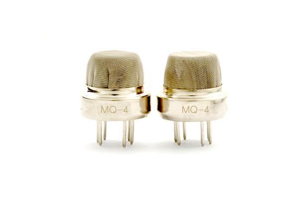 """气体传感器不只是有毒气体监测市场,还隐藏了一座""""难啃""""的金矿山"""