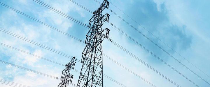 2020年我国光缆产量28877.7万芯千米 同比增长6.3%