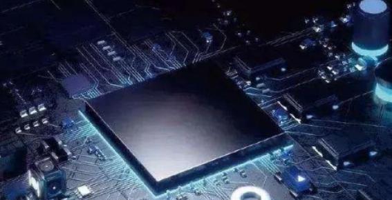借新基建的风国内生产商大力发展FPGA